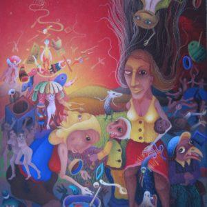 ljubisajovanovickene-sorcery