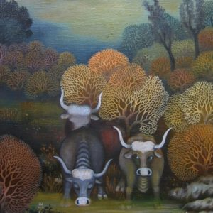 slobodanzivanovic-bikovi