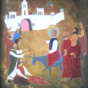 tivadarkosutulazak-u-jerusalim