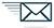 mail-s