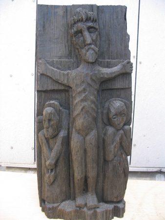 crucifixion-l