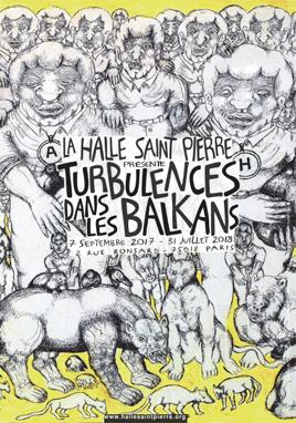 turbulences-01[1]